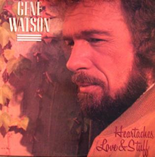 Gene Watson 2hpmyp5