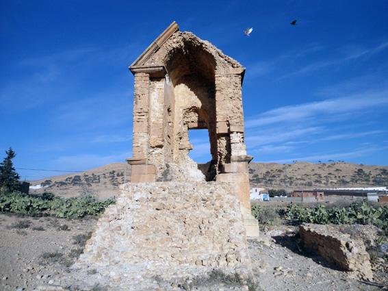 القرى الأثرية في تونس 2i29me