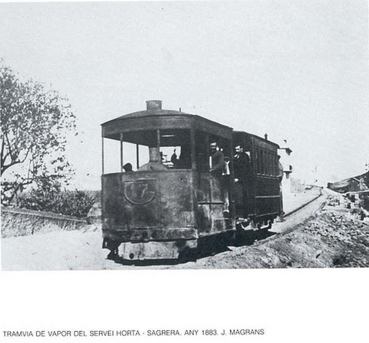 El Ferrocarril a Catalunya - Página 2 2i8fx9u