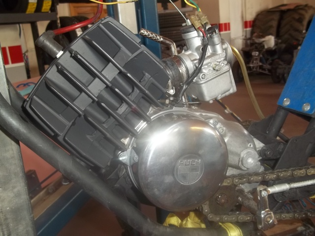 Puch Monza - Proto Carreras 2ihmp6x