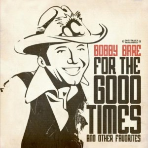 Bobby Bare - Discography (105 Albums = 127CD's) - Page 4 2iiic0n