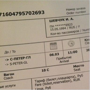 Инеса Шевчук - Страница 2 2irajnt