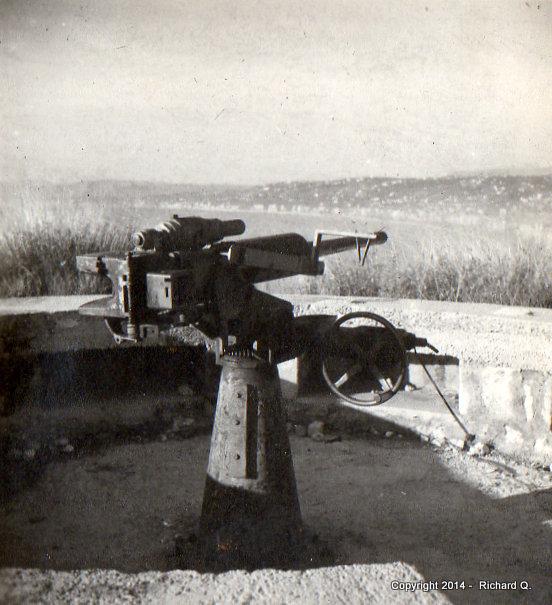 37 mm Mle 1925 / 3.7 cm M 25 (f) 2isa6va