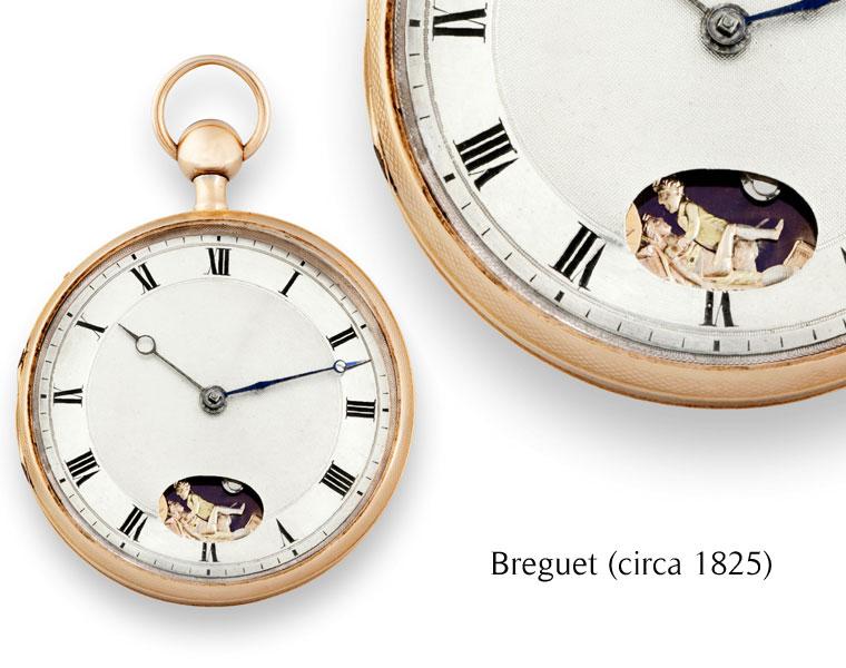 Relojes eróticos (o más que eso  ) 2itn036