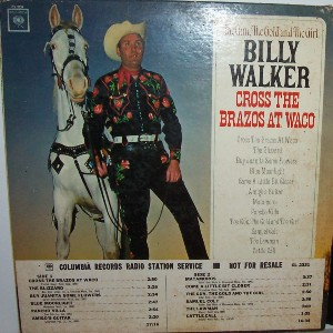 Billy Walker - Discography (78 Albums = 95 CD's) 2ivl7jr
