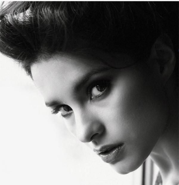 Paola Rey/პაოლა რეი - Page 2 2j0bcyo