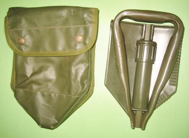M1971 ABL field gear 2j50t9g