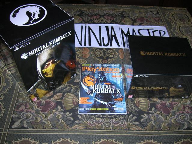 The Final Boss: Ninjamaster's collection - Page 6 2kijy1