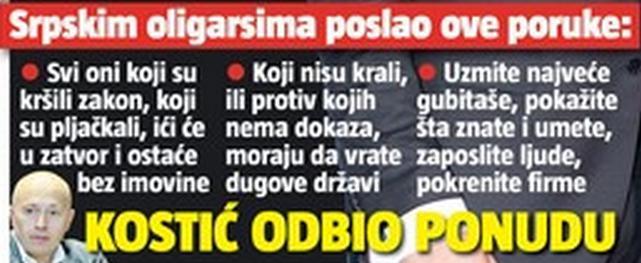 Milan Beko - IDOL ILI SRAMOTA? - Page 5 2lllhyw