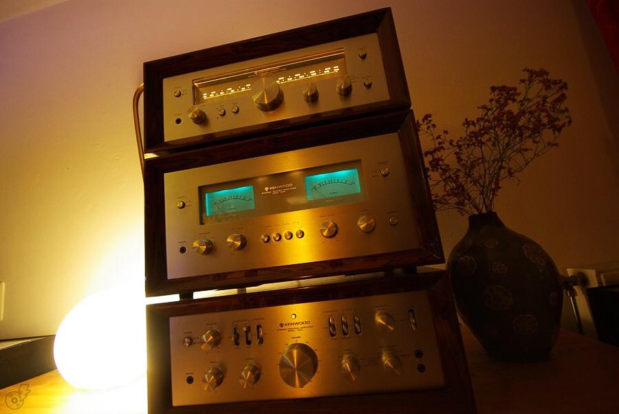 ¿Cual es vuestro amplificador vintage favorito? 2lmnewi