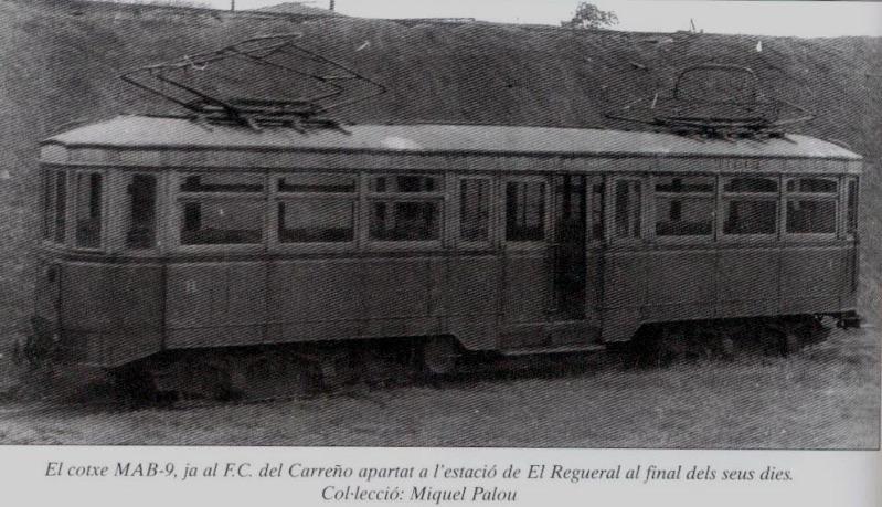 El Ferrocarril a Catalunya - Página 4 2lnbyxi