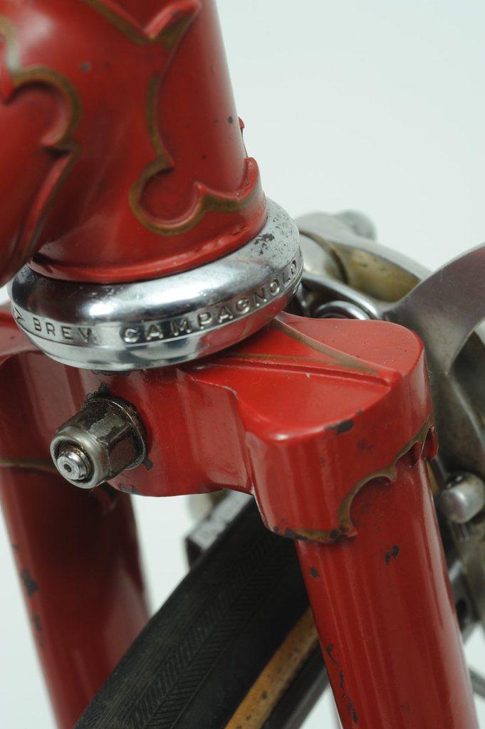 10 bicicletas míticas 2lo54ls