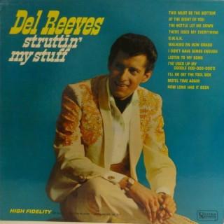 Del Reeves - Discography (36 Albums) 2lqttg