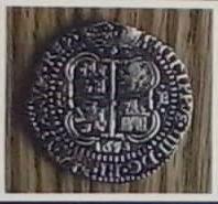 HISTORIA DE LA CAPITANA (JESUS MARIA DE LA LIMPIA CONCEPCION 1654) 2lu47zq