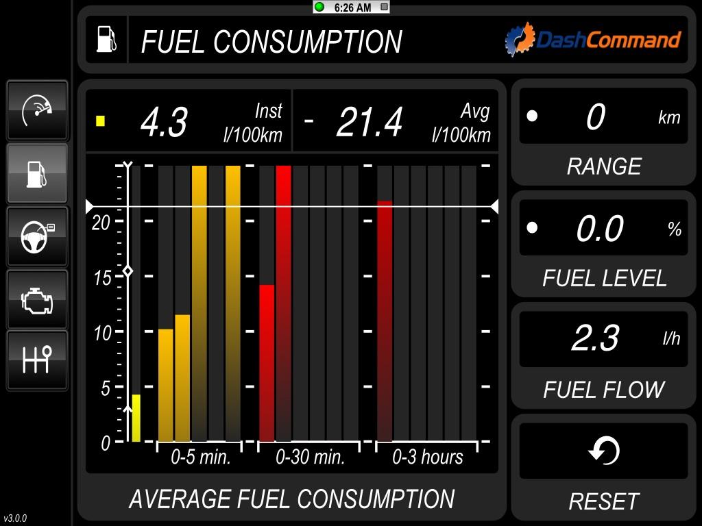 consumo - Primeiro tanque do elantra 2.0 flex top de linha - Página 5 2lu6p3a