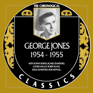 George Jones - Discography (280 Albums = 321 CD's) - Page 11 2m49fmh