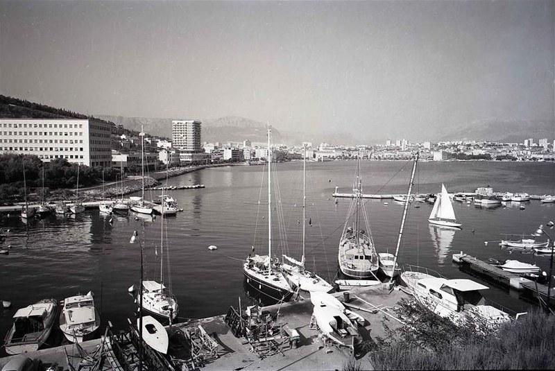 Komanda vojno - pomorske oblasti u Splitu - Page 5 2m4akpw