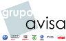 Grupo AVISA