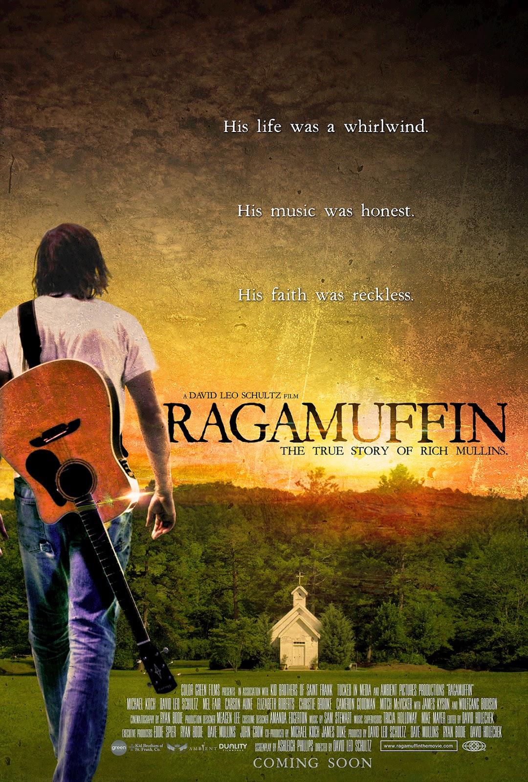RAGAMUFFIN 2014...La Historia de Rich Mullins ¡¡NUEVO LINK!! 2m5klqw