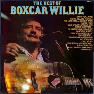 Boxcar Willie - Discography (45 Albums = 48 CD's) 2m5ywwp
