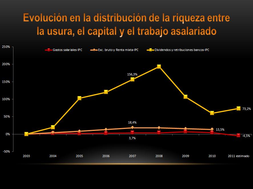 Colombia y Perú, sin visado para la zona euro. - Página 2 2m79cv9