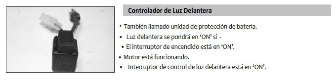 Luz Baja no funciona! 2m7caw1