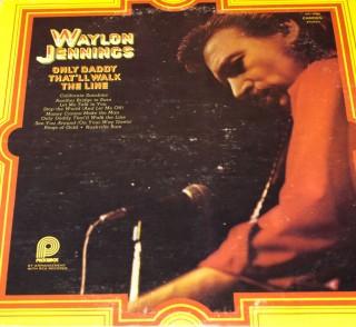 Waylon Jennings - Discography (119 Albums = 140 CD's) 2m7gqc2