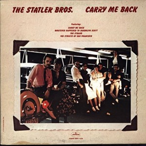 The Statler Brothers - Discography (70 Albums = 80 CD's) 2mcg845