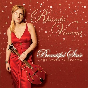 Rhonda Vincent - Discography (25 Albums =27CD's 2mdoxvs