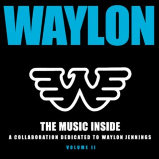 Waylon Jennings - Discography (119 Albums = 140 CD's) - Page 5 2mhyej6