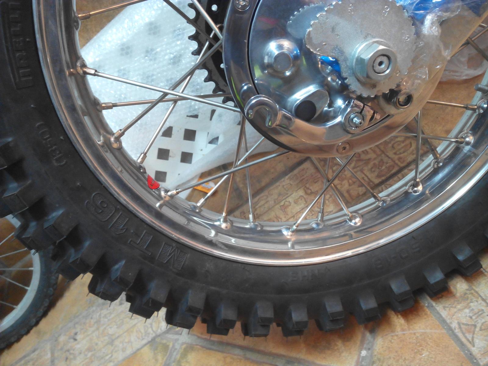 Bultaco MK11 370 - Motor - Página 3 2mmftk0