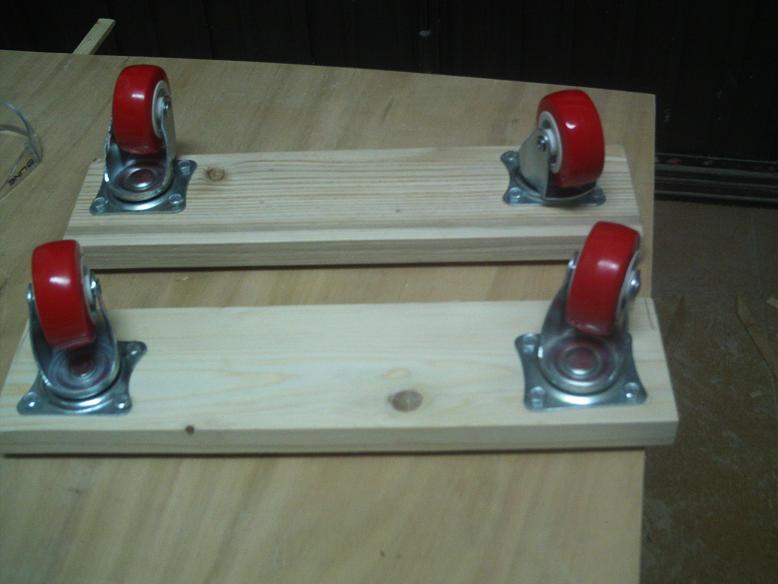 Mi sierra de mesa y sus modificaciones. 2mnlzc9