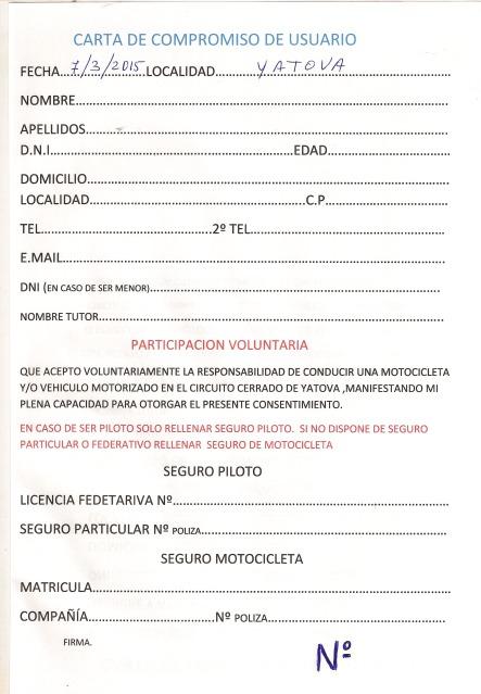 Quedada Yatova 2015 2mpkjdf