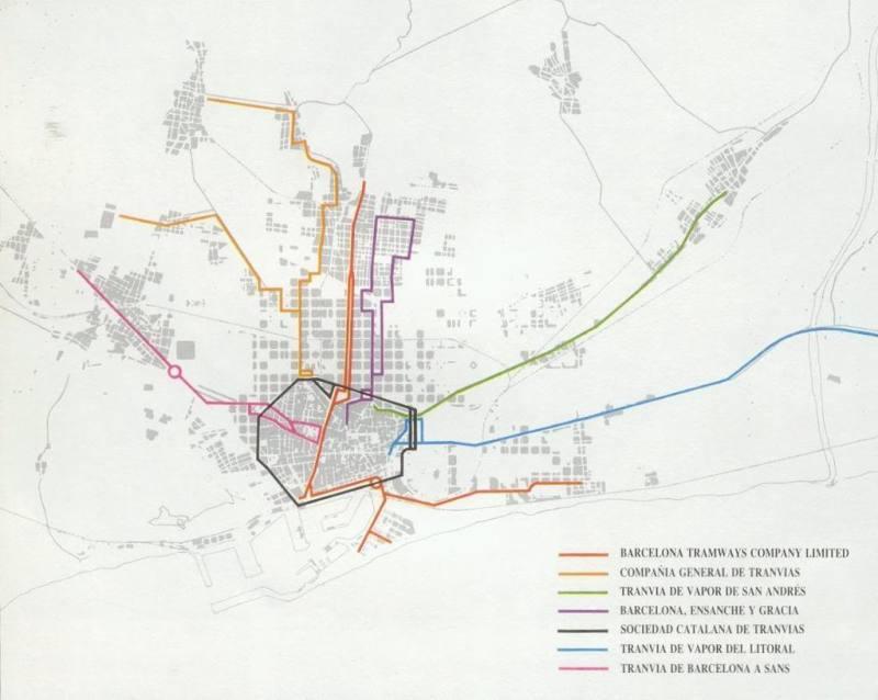 El Ferrocarril a Catalunya - Página 2 2mqkspd