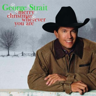 George Strait - Discography (50 Albums = 58CD's) - Page 2 2mxio88