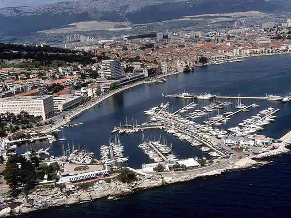 Komanda vojno - pomorske oblasti u Splitu - Page 3 2myw7t1
