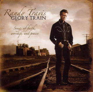 Randy Travis - Discography (45 Albums = 52 CD's) - Page 2 2mz018n