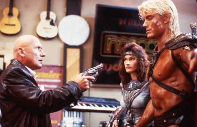 Masters of the Universe (Masters Del Universo) 1987 - Página 2 2n1b3u0