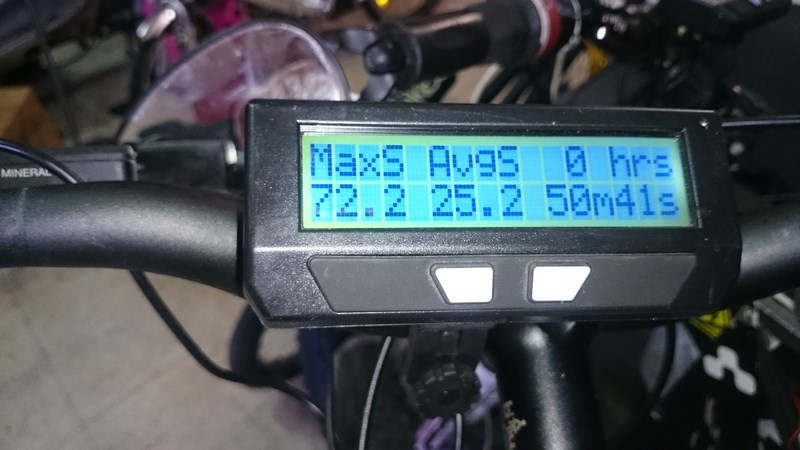 -El post de las Ruedas de Moto que nos quepan en las bicis- 2n7ftbb