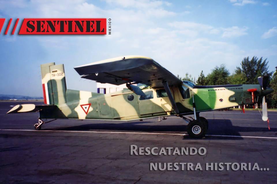 Inventario  de  aeronaves de  la  FAM  ( actualizado 23 Febrero 2016 ) 2n7jxbm