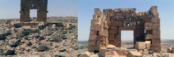القرى الأثرية في تونس 2n8vd6o