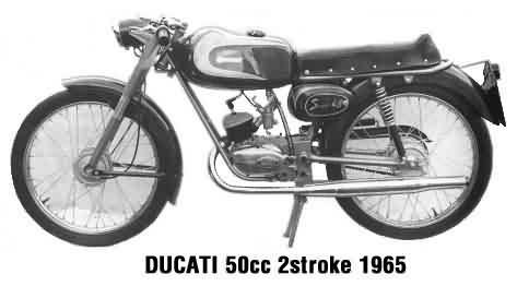 Mis Ducati 48 Sport - Página 6 2n993sz