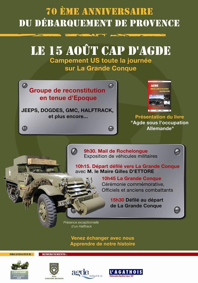 Commémorations Provence aout 1944 - Page 4 2nbagig