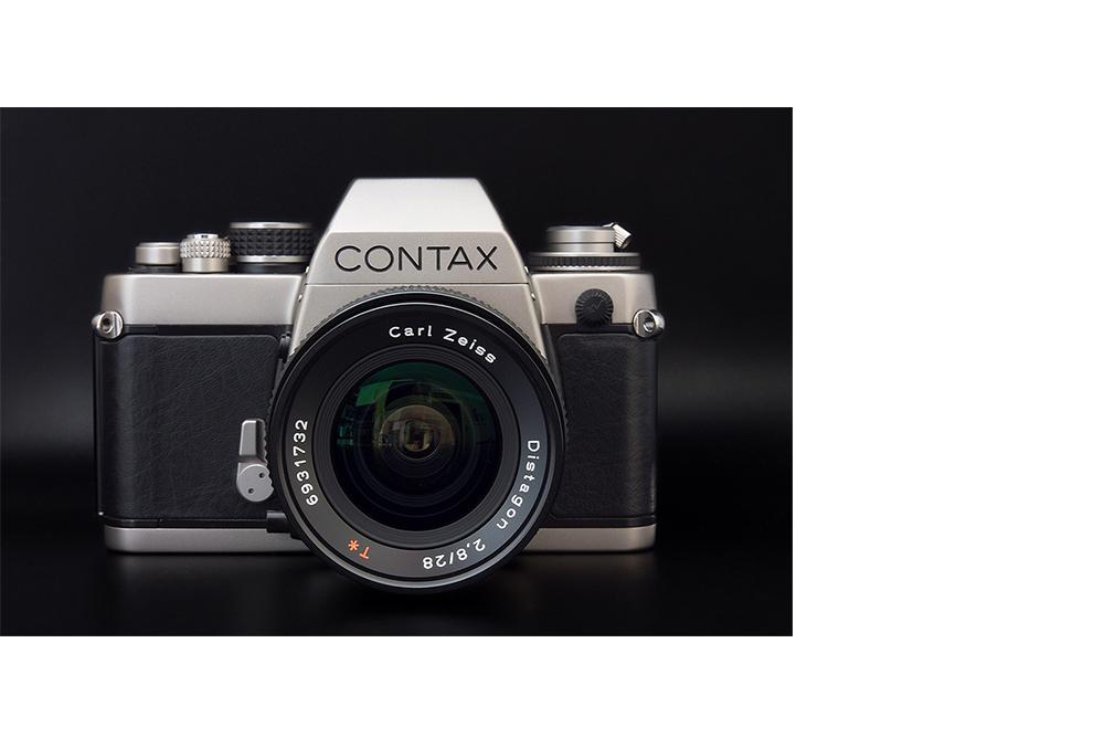 Melhores máquinas fotográficas vintage 2nk758o