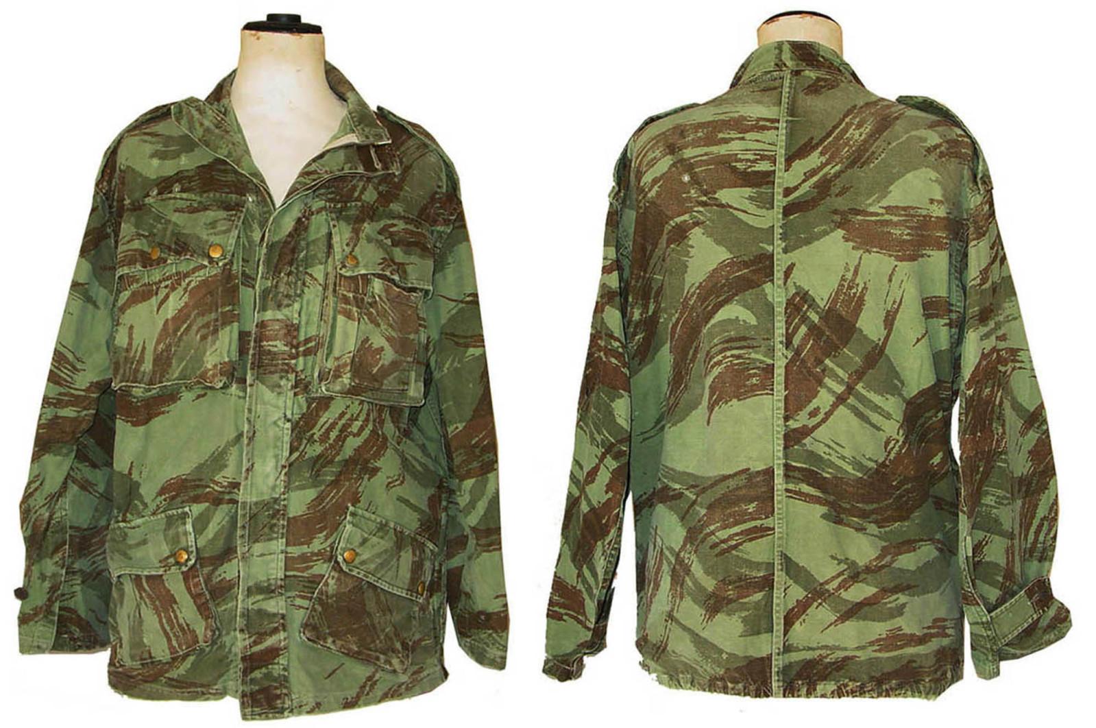 Un peu de camouflage Léopard - Page 5 2nkm92q