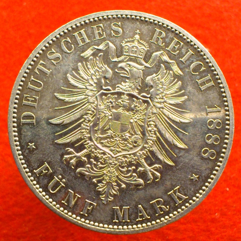 Alemania. Monedas del Reino de Prusia (1701-1918) 2nkqjq0