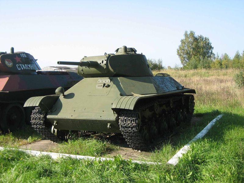Гильза унитарного выстрела 45-мм танковой пушки образца 1932/38 годов (20-К) 2ntbudv