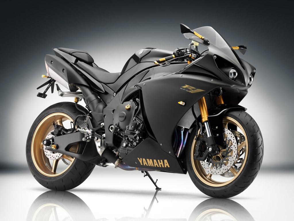 honda - Motas que marcaram o motociclismo! 2nvgk60