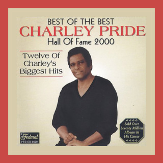 Charley Pride - Discography (100 Albums = 110CD's) - Page 4 2nvtmxf