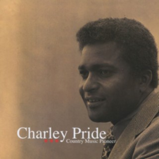 Charley Pride - Discography (100 Albums = 110CD's) - Page 5 2pq3q1g